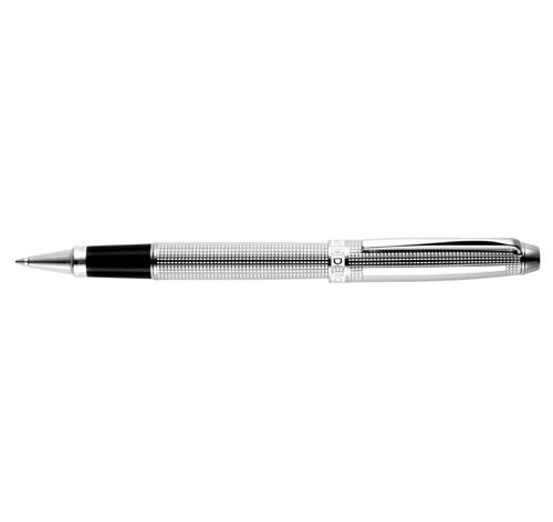 Alain Delon Empire 6672 Rollerball Pen