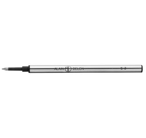 Alain Delon 9920 Rollerball Pen Black Ink
