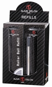Refill Display Pack